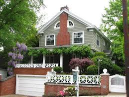 100 Holman House Rufus C Wikiwand