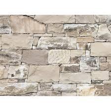 spritzschutz rückwand wandart easy 80 cm x 58 5 cm new bricks d2131p bril