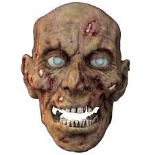 Cheap Animatronic Halloween Props by Talking Skulls Animated Props Props Frightprops Com