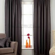 Blackout Curtain Liner Amazon home decor cool blackout curtain perfect with absolute zero