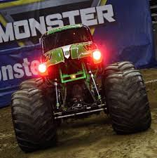 Monster Jam - Home | Facebook Monster Truck Show Pa 28 Images 100 Pictures Mjincle Clevelandmonster Jam Tickets Starting At 12 Monster Brings Highoctane Family Fun To Hagerstown Speedway Backdraft Trucks Wiki Fandom Powered By Wikia Truck Xtreme Sports Inc Shows Added 2018 Schedule Ladelphia Night Out Games The 10 Best On Pc Gamer Buy Or Sell Viago In Lake Erie Pa Part 1 Realistic Cooking Thunder Harrisburg Fans Flock For Local News