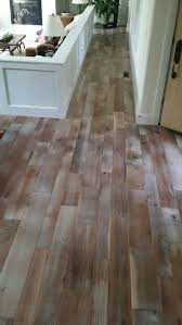 Santos Mahogany Flooring Home Depot by 10 Best Gorgeous Hardwood Flooring In A Home Images On Pinterest