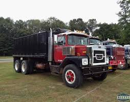 Brockway Trucks – 2014 ATHS Hudson Mohawk | 1970 Brockway Trucks Model K459t Single Axle Tractor Specification 2016 Truck Show George Murphey Flickr The Museum Youtube Interesting Photos Tagged Browaytruck Picssr 1965 1966 1967 1968 1969 459tl Photograph 2013 National Show Cortland Ny Picture By Jeremy How The Firetruck Made It Back To 16th Annual Cool Car Guys Message Board View Topic Pic Of Trucks 2017 Winner John Potter Award At 1976 Husky 671