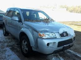 Used SATURN VUE Parts 2008 Saturn Aura Photos 2003 Ion Vue Xe Musser Bros Inc Parts And Accsories Wwwtopsimagescom Used Saturn L Series Cars Trucks Pick N Save Stevens New 2009 Sky Cgrulations And Best Wishes From 2004 For Sale Nationwide Autotrader 2001 S Series Wikipedia 2002 Model Hobbydb Truck Agcrewall Pickup Imgur