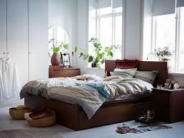 ikea chambres coucher chambre chambre a coucher ikea ikea armoire de chambre a