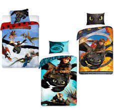 Mickey Mouse Bedding Twin by Train Bedding Twin How To Train Your Dragon Microfiber Sheet Set