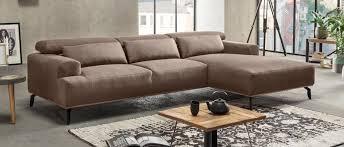 sofas im industrial style