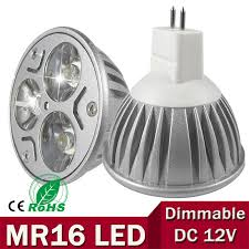 mr16 gu5 3 gu10 e27 e14 led spot light l 12v 220v 110v 9w 12w