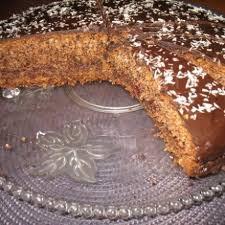 wie lange ist eine torte im kühlschrank haltbar frag mutti