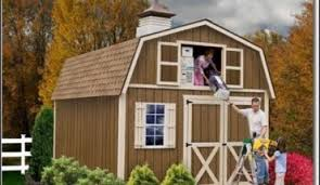 Home Depot Storage Sheds Metal by Garden Sheds Home Depot Interior Design