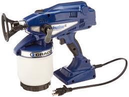 Hvlp Sprayer For Kitchen Cabinets by Best Paint Sprayer For Cabinets Paint Sprayers