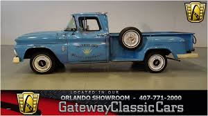 Used Pickup Trucks For Sale In Central Florida New 1963 Chevrolet ... Old Dodge Truck For Sale Inspiration Classic Car Parts Montana Used 2007 Chevrolet Silverado 1500 For Punta Gorda Fl Ft Lauderdale Showroom Contact Gateway Cars M715 Kaiser Jeep Page Ford Trucks In Florida Staggering 1978 Ford F150 Stepside 1967 Chevelle Sale Near Lutz 33559 Classics Home In Tampa The Only School Cabover Guide Youll Ever Need Jordan Sales Inc 1964 Ck Lakeland 33801 Register Rv Center Brooksville Your