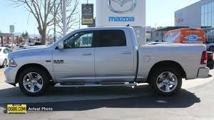 Kelley Blue Book Used Trucks Dodge Unique Used Ford Car Dealership ... 2015 Gmc Sierra 1500 Mtains 12000lb Max Trailering Kelley Blue Book Wikipedia Value For Trucks New Car Models 2019 20 Amazing Used Pickup Truck Values Four Ford Vehicles Win Awards For Low Ownership Pictures Of 2012 Gmc Trucks 3500hd Worktruck Class 2018 The And Resigned Cars Suvs Inspirational Dodge Easyposters 1955 Hildys Bodies Bus Fire Ambulance Chevrolet Silverado First Look Interior News Of Release And Reviews Ephrata Dealership Serving Lancaster Pa