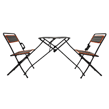 Folding Camping Table And Chairs - Tailgate Outdoor Table Set Zero Gravity Chairs Are My Favorite And I Love The American Flag Directors Chair High Sierra Camping 300lb Capacity 805072 Leeds Quality Usa Folding Beach With Armrest Buy Product On Alibacom Today Patriotic American Texas State Flag Oversize Portable Details About Portable Fishing Seat Cup Holder Outdoor Bag Helinox One Cascade 5 Position Mica Basin Camp Blue Quik Redwhiteand Products Mahco Outdoors Directors Chair Red White Blue
