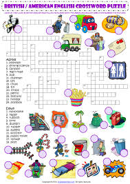 British And American English Words Crossword Criss Cross Puzzle Esl ... Truck Driver Wins 7500 From California Lottery Scratchers 5 Lorry Receipt Format Templates Pdf Free Premium British Fire Engine Stock Photos Images My Big Book Board Books Roger Priddy 9780312511067 A Great Technical English Vocabulary And Grammar Saw A Pepsi Delivery Truck Doing Wheelie Sqwabb 4th Grade Sight Words 5th Word List Homework Pinterest American Whats The Difference Rose Of York Maps Dialect Prunciation Regional Variations 1 Peter Vineys Blog