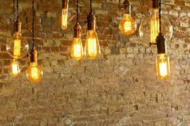 60 watt chandelier light bulbs agrofond info