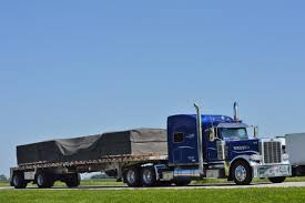 July 2017 Trip To Nebraska (Updated 3-15-2018) Truck Trailer Transport Express Freight Logistic Diesel Mack Drivers Wanted Underwood Weld Dry Bulk Trucking Company Img4jpg Green Valley Transportation Companies That Pay For Cdl Traing In Indianatrucking Ard Darlingtonsc Fraley Schilling Inc Dicated Solutions Big G Otr Services