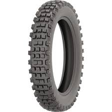 Kenda Equilibrium 120/80-19 Rear Motorcycle Offroad Tire - Midwest ... Hankook Dynapro Atm Rf10 Tire P26575r16 114t Owl Kenda Car Tires Suppliers And Manufacturers At 6906009 K364 Highway Trailer Tyre Tube Which For My 98 12v 4x4 Towr Dodge Cummins Diesel Forum Kenda Klever At Kr28 25570r16 111s Quantity Of 1 Ebay Loadstar 12in Biasply Tire Wheel Assembly 205 Utility Walmartcom Automotive Passenger Light Truck Uhp Buy Komet Plus Kr23 P21575 R15 94v Tubeless Online In India 2056510 Aka 205x8x10 Ptoon Boat 205x810 Lrc 1105lb Kevlar Mts 28575r16 Nissan Frontier Kenetica Sale Hospers Ia Ok One Stop 712 7528121