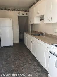 250 blakeney rd catonsville md 21228 rentals catonsville md