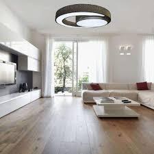 moderne len wohnzimmer einzigartig len wohnzimmer