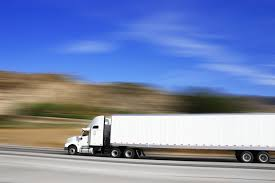 FAST Act Updates: CSA Scores & Intermodal Projects - Interstate Csa Reform Plan Submitted To Congress Scores Removed From Public View Program To Aid Veterans Try Friday Five Scores And Elds New Technology In Trucking Oakley Trucking Adds Scorebased Permile Pay Increase Annual List Of Top 10 Industry Concerns Released Hours As Goes Dark Data Still Available For Private Companies Company Terminal Locations Ceo Insights Ltl Freight On Everything Trucks The Industrys Top Concerns 2012 Keep Ok Bulldog Hiway Express Takes Home Ata Safety Awards Business Wire Crete Carrier Shaffer Raise Pay