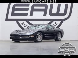 100 Craigslist Birmingham Alabama Cars And Trucks Used Chevrolet Corvette For Sale AL From 6990 CarGurus