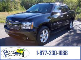Shallotte - 2013 Avalanche Vehicles For Sale 2007 Used Chevrolet Avalanche 2wd Crew Cab 130 Lt W3lt At Enter 2009 Ls Luxury Of 2004 1500 Z71 Budget Refresh Chevy Parts Marietta Ga 4 Wheel Youtube Rocky Mountain Truck Accsories Rmta Off Road Bumper Silver 2013 4wd Ltz For Berwick To Kmc Km677 D2 Wheels Gloss Black On 28s Customer Cars Pinterest 072013 Avalanche Side Steps Battle Armor Designs Km690 Mc 5