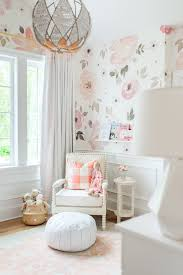 Jolie Wallpaper – Project Nursery Contemporary Wallpaper Ideas Hgtv Homey Feeling Room Designs Excellent For Homes Images Best Idea Home Design For Living Room Home Decoration Ideas 2017 Designer Wallpapers Design 25 Wallpaper On Pinterest Future 168 Best Neutral Wallpapers Images Animal Graphic Background Hd And Make It Simple On Trends 2016 19 Stunning Examples Of Metallic Living 15 Bathroom Wall Coverings Bathrooms Elle 50 Photos Inside This Years Dc House Curbed