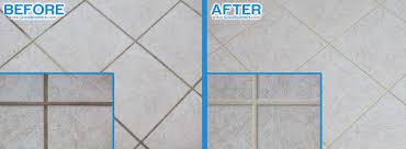 services grout brothers tile grout cleaning restoration co