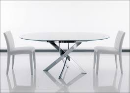 Round Kitchen Table Sets Target by Dining Room Awesome Round To Oval Dining Table Target Small