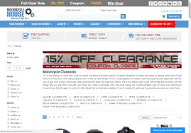 Motorcycle Closeouts Promo Code - What On Earth Coupon Codes Alpinestars Tech 1 Kx Gloves Alpinestars Trio Men Hirts Scorpion Coupon Code Long Haul Deals November Color Catcher Sheets Coupons Papa Johns Promo Maryland Revzilla May 2018 Ideas For A Book Him Dominos Medium Pizza Nike Co Uk Discount 500 Million Powerball States That Won Staff Bmx Codes Futurebazaar July Loungefly Kings Island Tickets At Kroger Arm And Hammer Laundry Detergent Cashback Staples Teacher Rewards Alibi Coupons Ebay Madden 19 Origin Coupon Public Safety Superstore Freebies Main