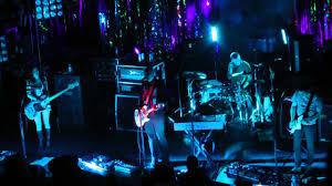 The Smashing Pumpkins Oceania Panopticon by Smashing Pumpkins Oceania Live