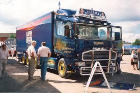 100 Videos Of Big Trucks Truck Memes Truck Accessories And