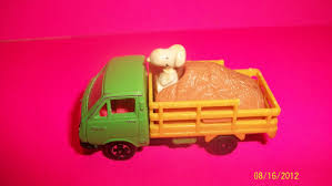 Vintage 1958 Snoopy In Yellow/ Green Farm Hay Stake Truck | Etsy Hay Truck Stock Photos Images Alamy My 63 Chevy Hauling Hay Trucks Hay Hauler Loading Time Lapse Youtube Gmc Diesel Dairyland Co 24 Truck And Trailer In Flickr Australian Trucking On Twitter The Volvotrucks Ata Safety 5jp Ranch Life Page 6 Delivering To Market At Tenerir The Atlas Mountains Pinterest Overloaded In West Coast Of Turkey Image Farm With Family Help Men Riding Full