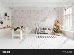 100 Loft Style Apartment Image Photo Free Trial Bigstock