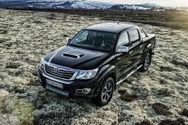 Toyota HiLux: The Most Reliable Truck 2018 Vehicle Dependability Study Most Dependable Trucks Jd Short Work 5 Best Midsize Pickup Hicsumption Gm Dominates Power Shortlist Of Most Dependable Trucks Familycar Conundrum Truck Versus Suv News Carscom Chevrolets Big Bet The Larger Lighter 2019 Silverado 2016 Midsize Fullsize Fueltank Capacities Which Is The Bestselling Pickup In Uk Professional Top 10 Video Review Autobytels Chart Of Day 19 Months Market Share And Suvs 2013 To Buy Carbuyer Twelve Every Guy Needs To Own In Their Lifetime