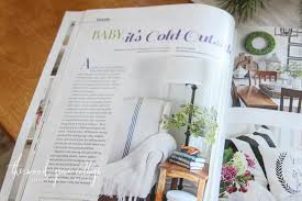 104 Wood Homes Magazine Feature The Grain Cottage