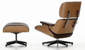 fauteuil de bureau charles eames chaises charles eames 26 dernier design chaises charles eames