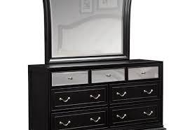 Hopen Dresser 4 Drawer by Ikea Hopen 4 Drawer Dresser 100 Images Ikea Hopen 4 Drawer