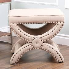 100 Rocking Chair With Pouf Barn Natuzzi Ottoman Pat Sears Covers Ottomans Oversized