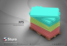 Polystyrene Ceiling Tiles South Africa by Extruded Polystyrene Xps Polystyrene Uae Dubai Qatar Oman