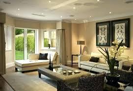 wohnzimmer ideen modern gemtlich wohnzimmer schlafzimmer