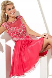 dress embellishment picture more detailed picture about 2014