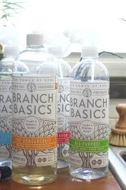 Why I'm Making The Switch To Branch Basics Natural Cleaners 30 Kohls Coupon Promo Code Deals Sep 2021 How To Develop A Successful Marketing Strategy And Updated 2019 Study Island Codes Get 50 Off Grove Collaborative Vs Branch Basics Byside Comparison 7 Safer Cleaning Swaps Giveaway Coupons Real Everything Shop Our Nontoxic Home Products Promotions Grab Your Rm8 Rm18 Shopping Cart Green Living Black Friday Cyber Monday 20 Healthy Alternative Coupons Promo Discount Grey Moon Goddess Codes