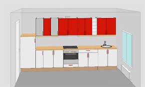 онлайн проектирование кухни в 3d ikea