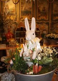 Primitive Easter Decorating Ideas by My Easter Dough Bowl Centerpiece Easter Ideas Pinterest Bowl