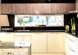 kitchen Stunning 3D Kitchen Design Program 61 In Ikea Kitchen