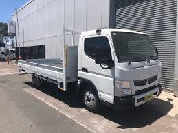 2017 Fuso Canter 515 FEB21ER3SFAN For Sale In Milperra At Stillwell ... Mitsubishi Fuso Fesp With 12 Ft Dump Box Truck Sales 2017 Mitsubishi Fe160 Fec72s Cab Chassis Truck For Sale 4147 Fuso Canter Small Light Trucks For Sale Nz 7ton Fk13240 Used Dropside Truck Junk Mail Sinotruk Howo 10 Ton Dump Hinoused 715 4x2 Id18847 For In New South Wales 2008 Fm330 2axle Bulk Oil Delivery Quality Used Chris Hodge Truckpapercom Fe 2003 Fhsp Single Axle Box Sale By Arthur 2002 Fm617l 1032 Fk Vacuum Auction Or Lease