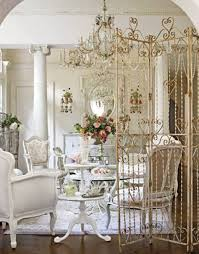 French Country Living Rooms Pinterest by Gorgeous French Country Style Homes From Designarthouse Com