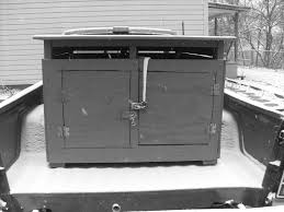 CoonDawgs.com Coonhound Classifieds And Message Forum Alinum Dog Boxes The Hunter Series By Owens Custom Design Box Sled Dog Looking Out Of The Window A Box On Truck Hunting Pinterest Dogs Garmin Alpha And Above Ground Kennel All For Sale Lest See Home Made Boxs Biggahoundsmencom Dimeions Like New From Ft Michigan Sportsman Online Ukc Forums Cutter Bays Built Escape Ordinary